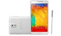 Samsung Note 3 de 16 GB reacondicionado