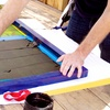 52% Off Youth Screen-Printing Class