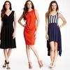 Women's Classic Dresses