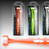 Up to 64% Off Sonic Toothbrushes