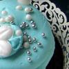 Up to 53% Off Wedding Cupcake Cake