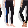 Te Verde Performance Leggings