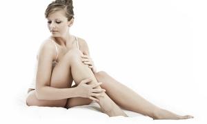 Studio medico Giancarli Balbo: 2 o 3 sedute di liposuzione senza bisturi con metodo Lipolise, in zona Pigneto (sconto 88%)