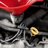 Up to 69% Off Oil Changes in Gaithersburg