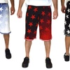 Rocawear Washington Men's Shooter Shorts
