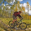 Pioneer Sports - Frisco: $15 Toward Equipment Rental