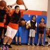 47% Off Basketball Skills Sessions