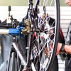 52% Off Bicycle Tune-Up