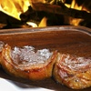 Up to 42% Off Rodizio Dinner at Karoca's Steakhouse