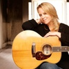 Mary Chapin Carpenter – Up to 49% Off Concert