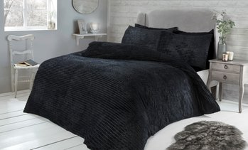 Ensemble de couette Sparkle