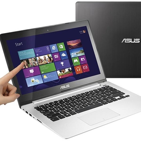 Asus 13 3 Touchscreen Laptop Groupon Goods