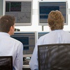 Up to 96% Off Stock-Trading Course