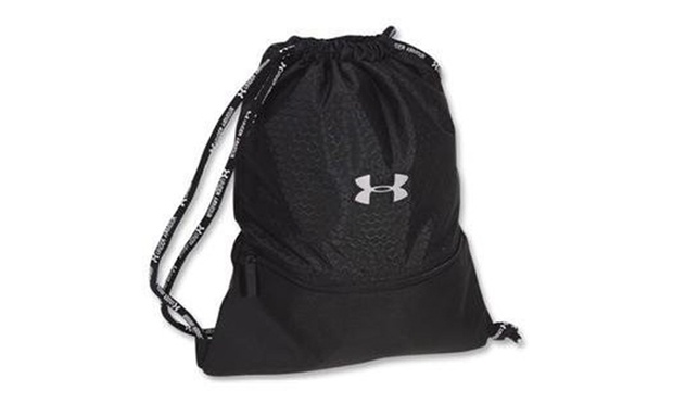 Buy cheap Online - under armour sack,Fine - Shoes Discount for sale