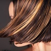 Up to 61% Off Haircut Packages