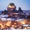 Romantic Art-Deco B&B in Quebec