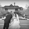 Up to 61% Off Wedding Photography and Videography