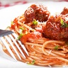 Half Off Chicago-Style Italian Food at Jimmy's Place