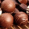 Up to 60% Off Chocolate Tour of New Orleans