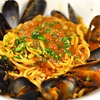 Up to 30% Off Italian Food at Caffe Delle Stelle