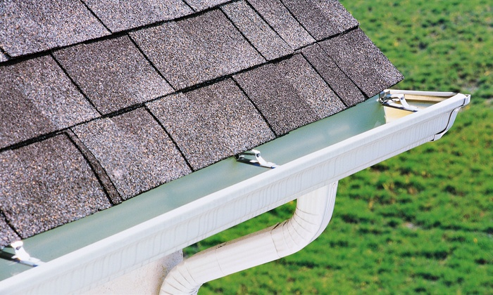 All American Design - Los Angeles: $149 for a Roof Inspection with Minor Repairs Plus $500 Toward a Roof Replacement from All American Design ($395 Value)