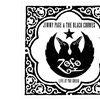 Jimmy Page & The Black Crowes: Live at the Greek Triple LP White Vinyl