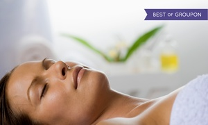 Gravity Med Spa: $109 for One Lumenis IPL Photofacial at Gravity Med Spa ($400 Value)