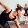 Up to 67% Off Monthly Dance Classes at Prince William Dance Academy