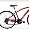 60% Off Full Bike Tune-Up at Cyclepath