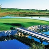 Up to 42% Off at Bolingbrook Golf Club