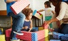 Up to 36% Off Daycare at Kids Count Two