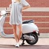 Up to 42% Off Scooter Rentals at Via Richmond