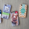 Picaboo Customized Mobile Cases