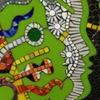 Up to 57% Off Mosaics Workshops