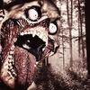 Half Off Interactive Zombie Halloween Hayride