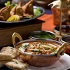 40% Off at Shaan Indian Restaurant