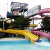 Up to 34% Off at Splashtown San Antonio