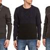 Seduka Men's Sweaters