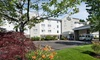 Stay w/ Parking at Country Inn & Suites Portland Airport in Portland