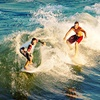 Up to 54% Off Surf Lessons in Virginia Beach