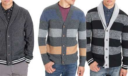 Unionbay Men's Sweater