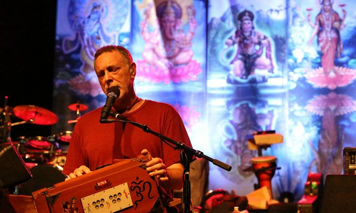 Bhakti Fest - Madison: Three-Day Bhakti Fest at Alliant Energy Center on June 20–22 (Up to 50% Off)
