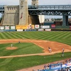 Camden Riversharks – Up to 44% Off Baseball Game