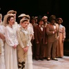 """""""Ragtime the Musical"""" – Up to 55% Off"""