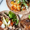 Taco Joint – 40% Off Tacos and Margaritas