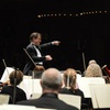 Boston Pops – Up to 50% Off Holiday Concert