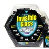 Invisible Glass Lens Wipes (150-Ct.)