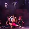 """Arrabal"" – Up to 46% Off Tango Theater"