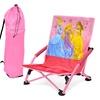 Disney Princess Lounge Chair for Kids