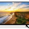 """Vizio 39"""" Full-Array LED HDTV (Refurbished)"""